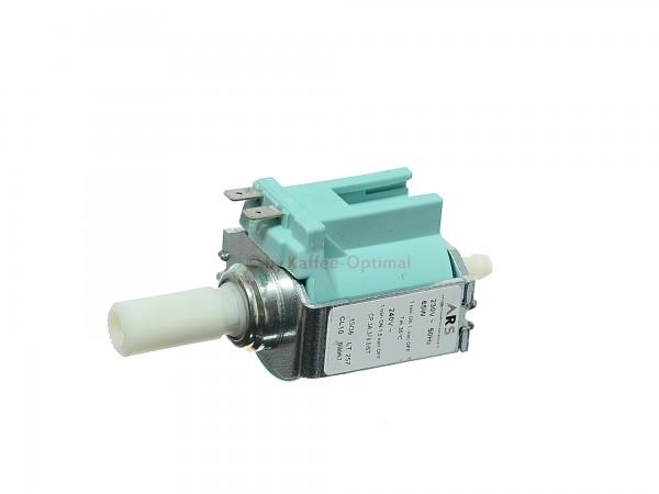 Wasserpumpe ARS Invensys CP3 passend zu Nivona CafeRomatica