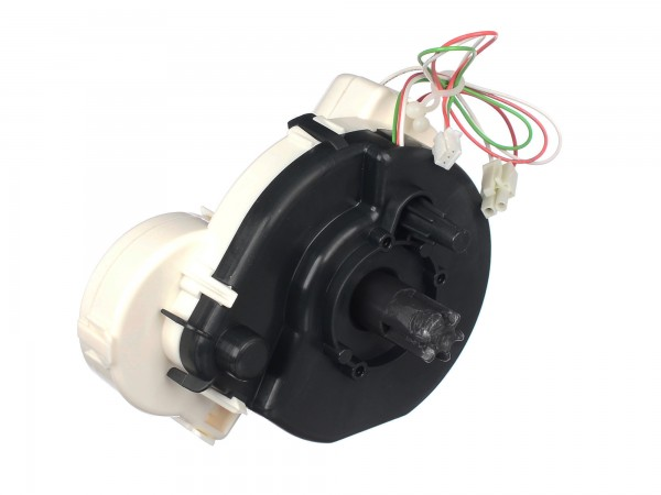 antrieb getriebe siemens eq detail 647112