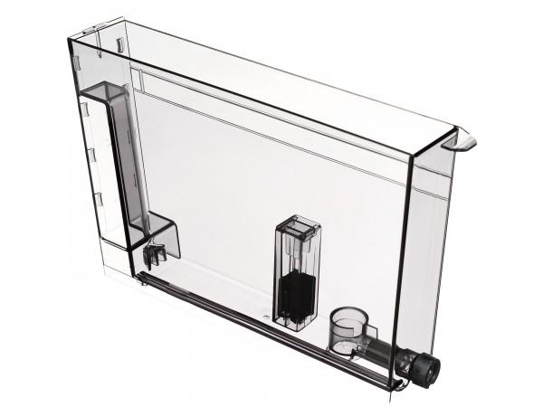 Wassertank für DeLonghi ECAM 26.455 bis 28.466 Bild 1