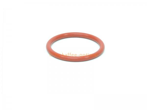 o ring dichtung passend fuer saeco incanto sirius bruehgruppe bruehkolben 38mm