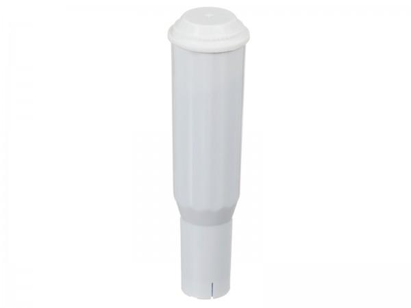 wasserfilter passend zu jura impressa claris white 60209 bild 1