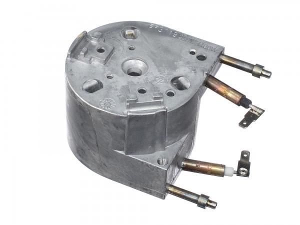 boiler thermoblock 1400w passend fuer siemens surpresso bild 2