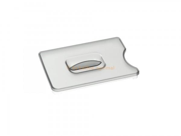 aromaschutzdeckel nivona 830 bis 855