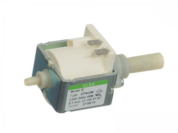 Wasserpumpe Ulka EP4GW passend für Bosch Vero Bild 1