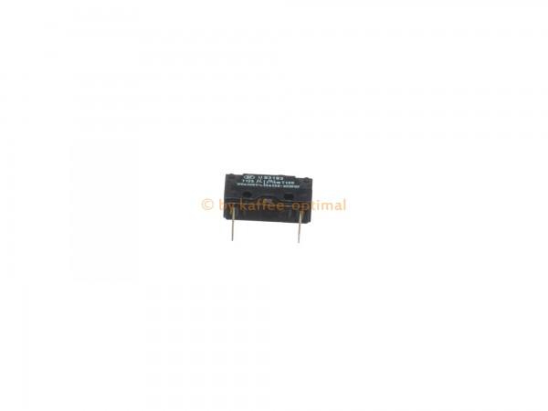 mikroschalter delonghi micro crtz u83183.6w bild 1