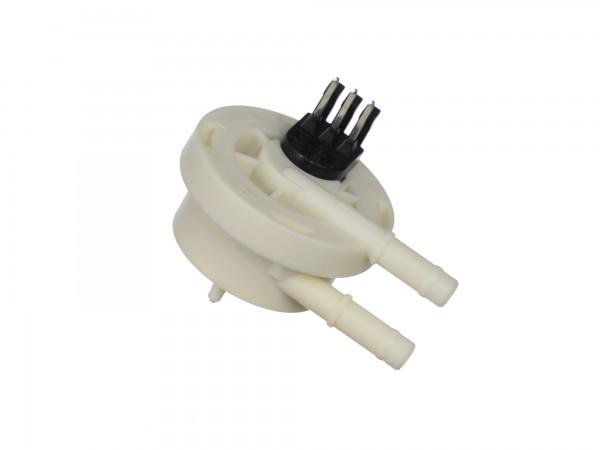 Flowmeter passend für Siemens Surpresso TK compact Bild 1