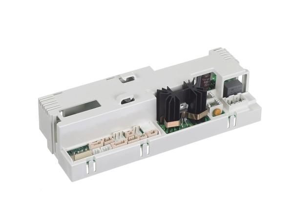 Steuerplatine Elektronik Bosch VeroCafe TES50 Bild 1