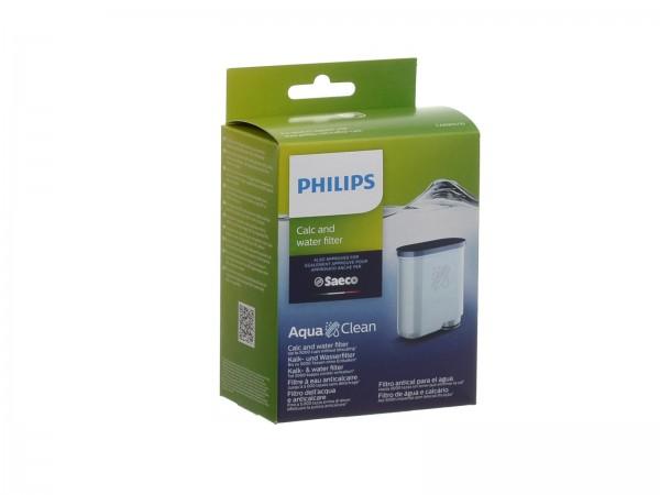 Philips Saeco Aqua Clean Wasserfilter CA6903 10 Bild 1