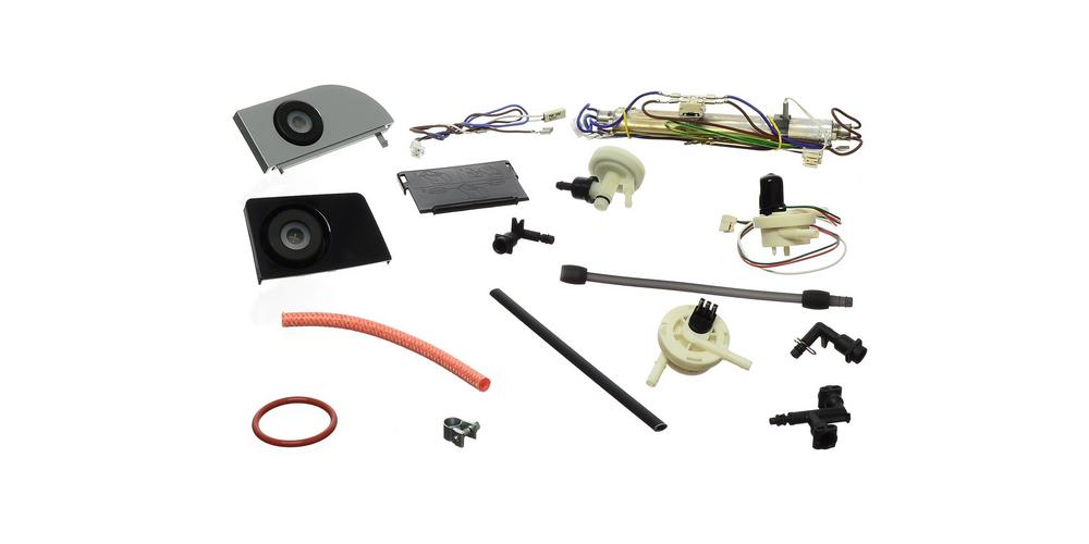 Siemens Eq 7 Ersatzteile: Bosch Ersatzteile Kaufen: Ersatzteile Für