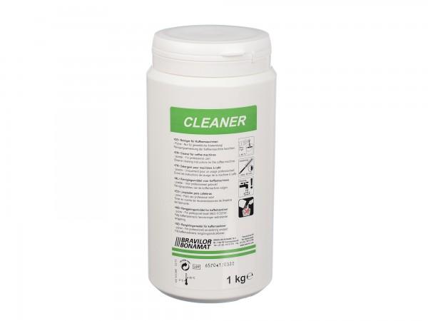 Bonamat Cleaner 1kg Dose Bild 1