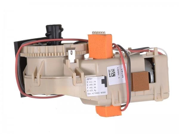 Mahlwerk Mahleinheit Bosch für VeroCafe TES50 12004457 Bild 1