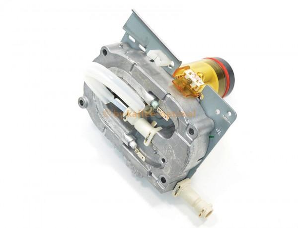boiler erhitzer thermoblock passend für delonghi esam 5mm 6mm