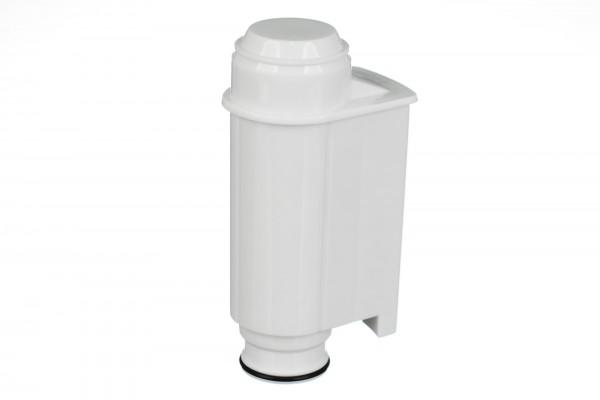 Wasserfilter passend für Saeco und Phillips Kaffeevollautomaten Bild 1