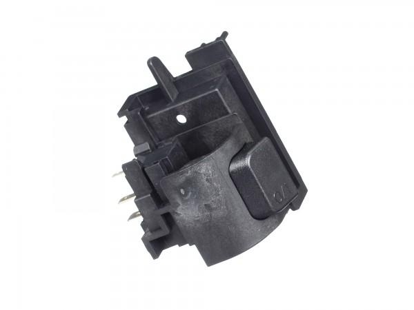 Ein Aus Schalter Hauptschalter für Bosch VeroBar TES71159 Bild 1