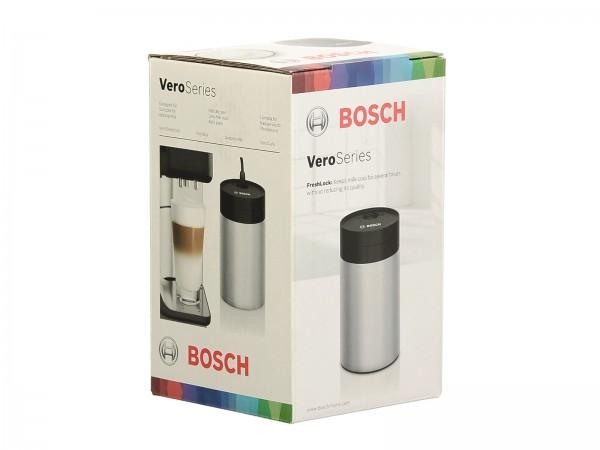 Milchbehälter Milchcontainer TCZ8009 für Bosch Vero Bild 1
