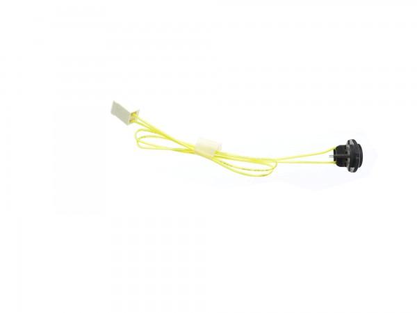 Saeco Sensor KTY 13-6 Temperatursensor Boiler ED