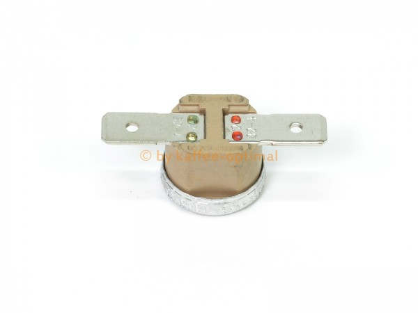 thermostat 115c wasserpumpe invensys ars cp3