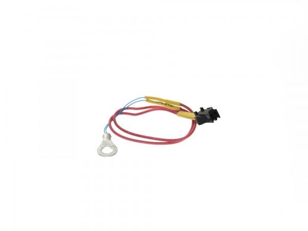 thermosensor dampfheizung siemens surpresso TK68 bild 1