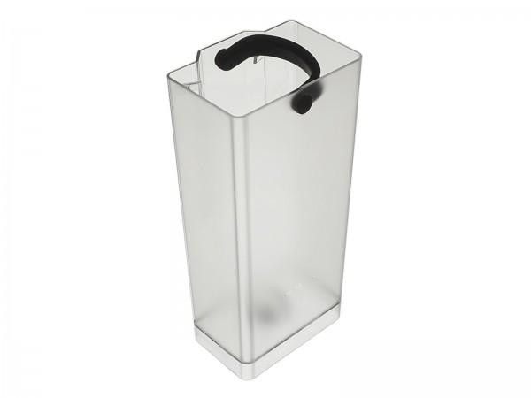 Nivona Wassertank CafeRomatica 960 970 Bild 1