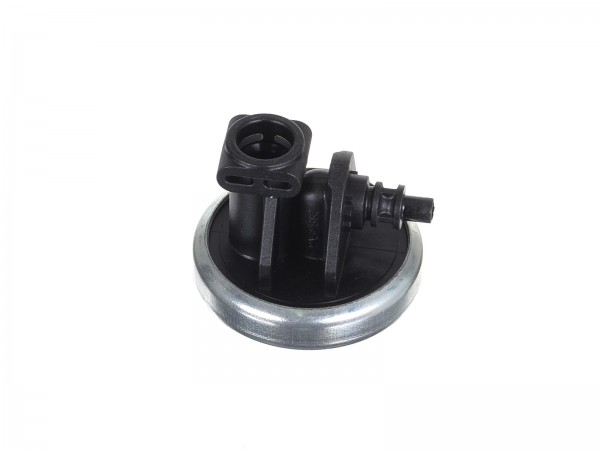 Membranregler Pumpenmembrane Jura 71529 für Impressa Bild 1
