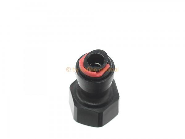 schlauchsicherung fuer steckverbinder 8mm bild 1