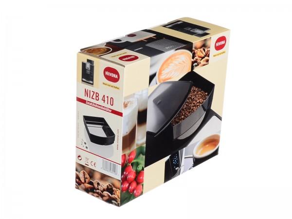 Aufsatz Bohnenbehälter Nivona CafeRomatica 1030 Bild 1