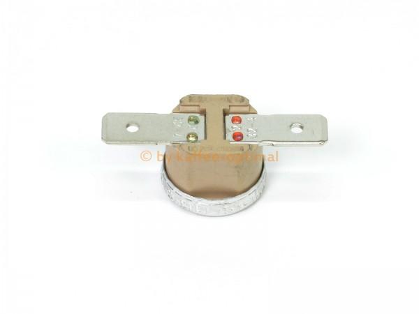 Thermostat 115 C passend für Wasserpumpe Jura Impressa