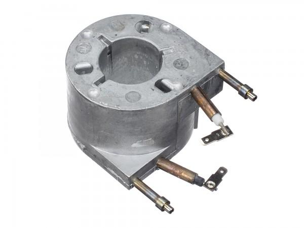 boiler thermoblock 1400w passend fuer nivona caferomatica bild 2