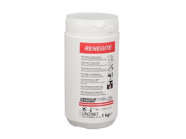 Bonamat Renegite Entkalker 1kg Dose Bild 1