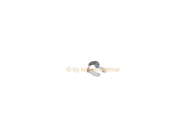 klammer zu adapter 65094