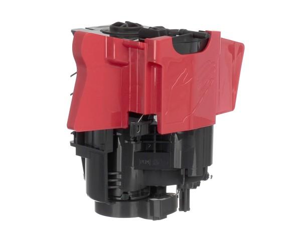 Brüheinheit Bosch VeroCup TIS30 Bild 1