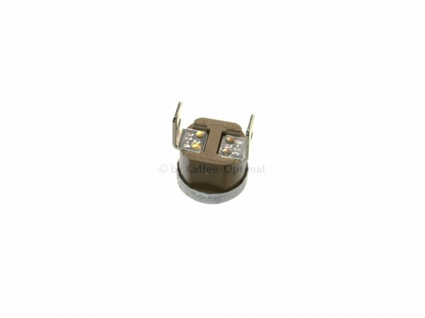 thermostat 150 c saeco magic royal cafe nova boiler erhitzer