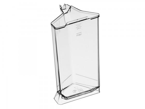 Siemens Milchbehälter transparent für EQ.9 Bild 1