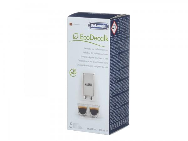 DeLonghi EcoDecalk 500ml Flasche Bild 2