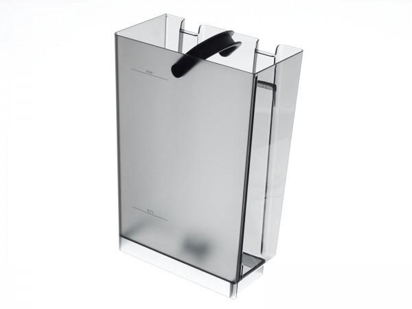 Nivona CafeRomatica 1030 Wassertank mit Griff Bild 1
