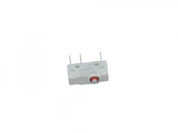 Mikroschalter DeLonghi ECAM Tresterbehälter Bild 1