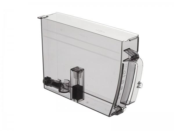 Wassertank für DeLonghi ECAM22 und ECAM23 Modelle Bild 1