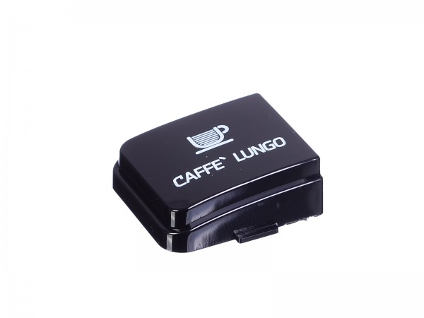 Saeco Exprelia Taste Bedientaste Kaffee gross Caffe Lungo
