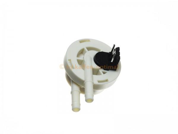 Flowmeter Druchflussmesser für saeco energica exprelia hd88 modelle Bild 2