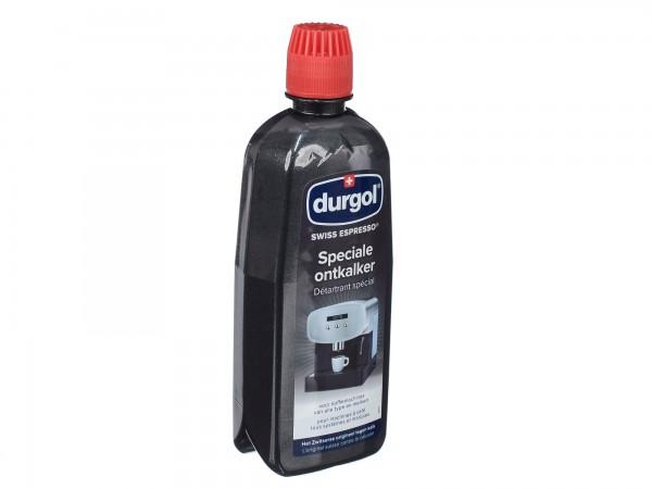 Durgol Espresso Entkalker 500 ml Flasche Bild 1