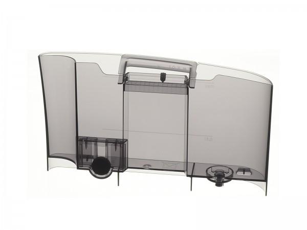 Wassertank für Siemens EQ 5 TE50 und TE51 Modelle 00703053 bild 1