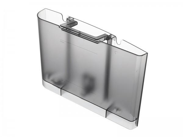 Wassertank für Bosch VeroSelection TES80 Bild 1