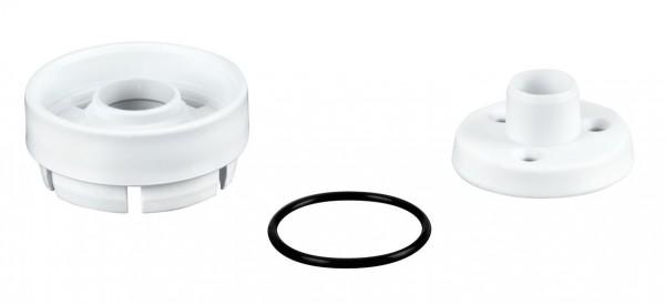 Retro Fit Kit für Aqua Aroma Crema