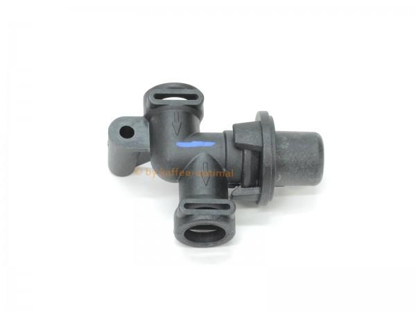 auslaufventil boilerauslaufventil passend fuer nivona