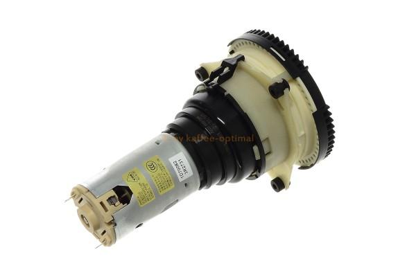 mahlwerk johnson motor passend fuer siemens surpresso bild 1