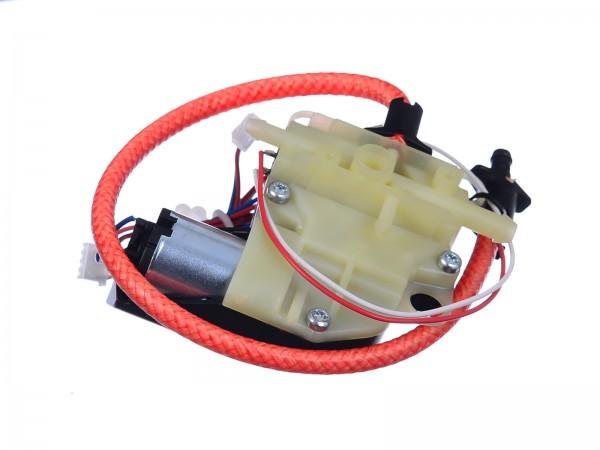 Bosch VeroCafe Keramikventil CV2 12006270 für TES51 bild 1