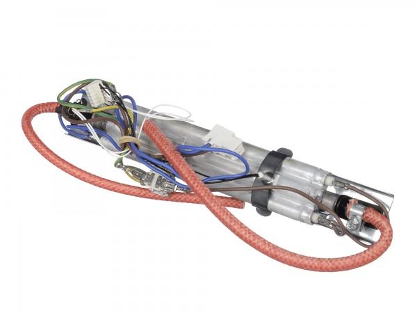 Durchlauferhitzer Siemens EQ.9 12024554 ersetzt 12010845 Bild 1