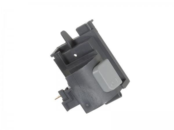 Ein Aus Schalter Hauptschalter Bosch Verobar 100 TES70 616500 Bild 1