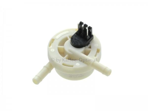 Durchflussmesser Flowmeter passend für Bosch Vero