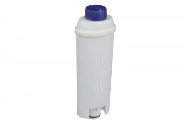 Wasserfilter DeLonghi DLS C002 kompatibel Bild 1
